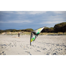 Load image into Gallery viewer, Jive 3 Citrus  2 Line Sport Stunt Kite