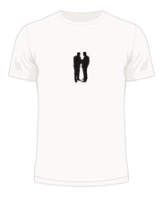 Load image into Gallery viewer, Bill & Bob T-Shirt