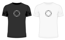Load image into Gallery viewer, NA Circle/Square T-Shirt