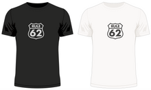 Load image into Gallery viewer, Rule 62 T-Shirt