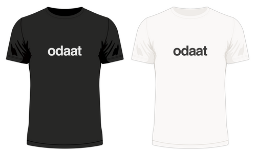 ODAAT No.3 T-Shirt