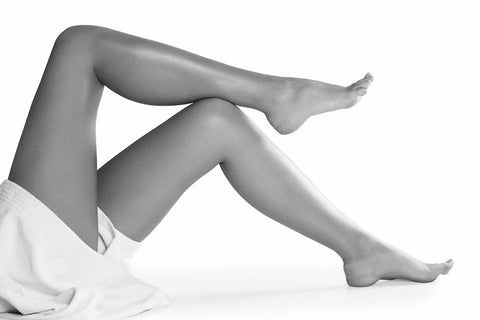 Bikini waxing, Brazilian waxing, & Leg waxing at Seabolt & Co. full body all-natural waxing salons in Columbus, OH & Dayton, OH