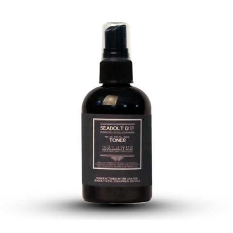 Balance Toner for Men