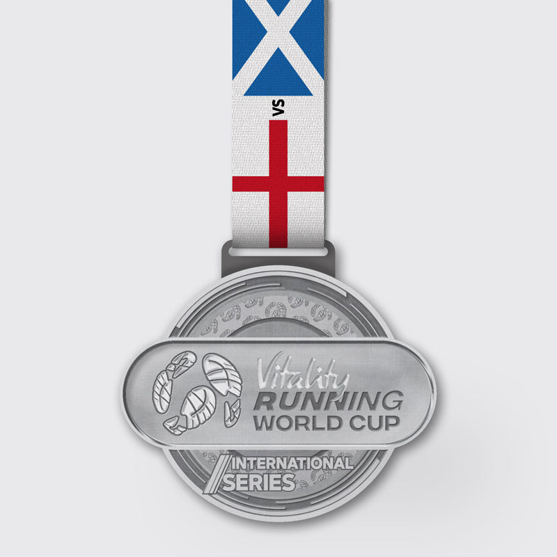 Scotland-vs-England-Run-Race-Medal