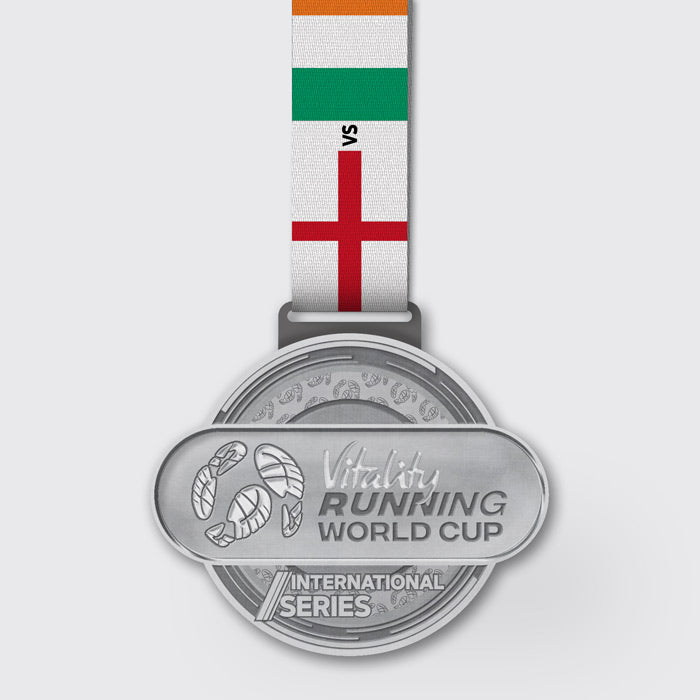 Ireland-vs-England-Run-Race-Medal