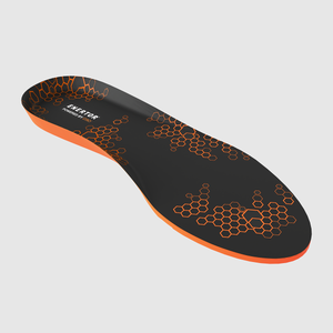 Comfort (Flat Profile) Insoles