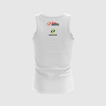 Load image into Gallery viewer, Personalised Flag Vest - Womens