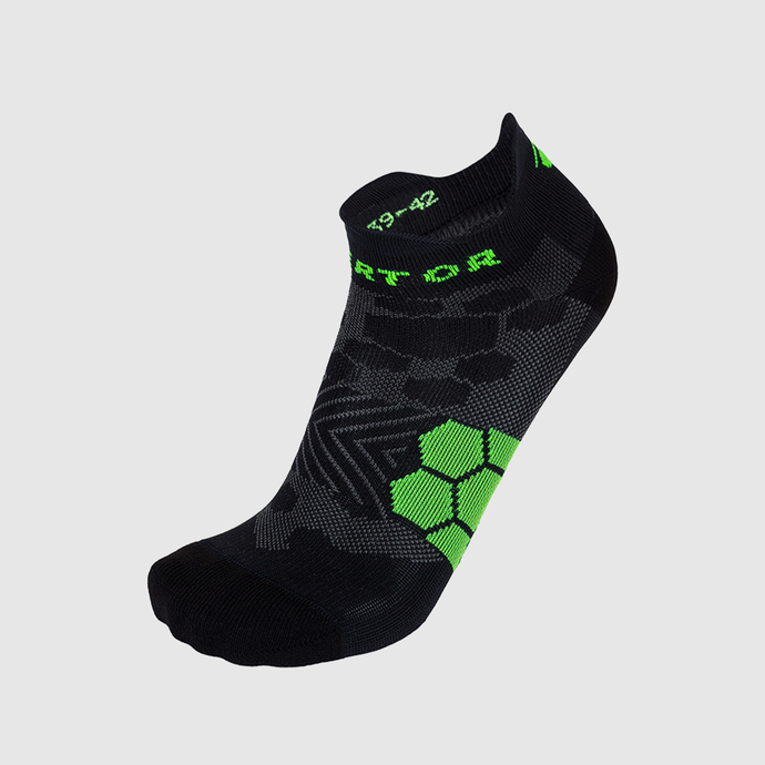 Energy Run Socks