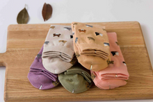 Load image into Gallery viewer, SnuggleKitty™ Socks