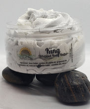 Load image into Gallery viewer, King Body butter