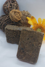 Load image into Gallery viewer, African Black Soap (ABS)