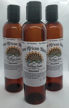 Load image into Gallery viewer, African Black Soap (Liquid)