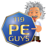 The Periodic Element Guys