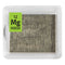 Magnesium Foil Periodic Element Tile - The Periodic Element Guys