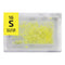 Sulfur Crystalline Periodic Element Tile - Small - The Periodic Element Guys