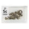 Scandium Crystalline Periodic Element Tile - Small - The Periodic Element Guys
