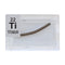 Titanium Wire Periodic Element Tile - Small - The Periodic Element Guys