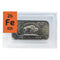 Iron Ingot Periodic Element Tile - The Periodic Element Guys