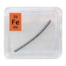 Iron Wire Periodic Element Tile - The Periodic Element Guys