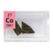 Cobalt Periodic Element Tile - Small - The Periodic Element Guys