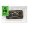 Nickel Bullion Ingot Periodic Element Tile - The Periodic Element Guys