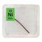 Nickel Wire Periodic Element Tile - The Periodic Element Guys
