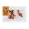 Copper Crystal Pieces Periodic Element Tile - The Periodic Element Guys