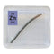 Zinc Wire Periodic Element Tile - The Periodic Element Guys