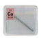 Gallium Wire Periodic Element Tile - The Periodic Element Guys