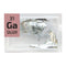 Gallium Periodic Element Tile - Small - The Periodic Element Guys