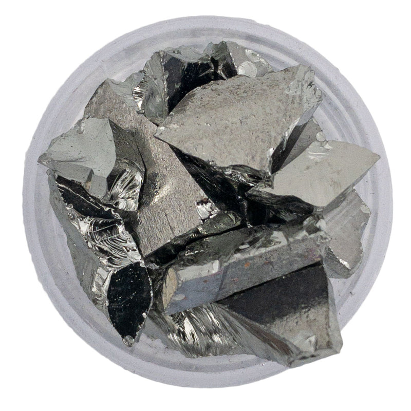99.9999% Pure Germanium Crystalline - The Periodic Element Guys