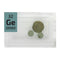 Germanium Disks Periodic Element Tile - Small - The Periodic Element Guys