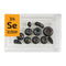Selenium Pellets Periodic Element Tile - Small - The Periodic Element Guys