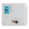 Krypton Bulb Periodic Element Tile - The Periodic Element Guys