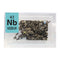 Niobium Crystal Pieces Periodic Element Tile - Small - The Periodic Element Guys