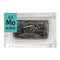 Molybdenum Ingot Periodic Element Tile - Small - The Periodic Element Guys