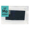 Molybdenum Foil Periodic Element Tile - Small - The Periodic Element Guys