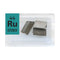 Ruthenium Periodic Element Tile - Small - The Periodic Element Guys