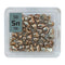 Tin Pellets Periodic Element Tile - The Periodic Element Guys