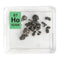 Holmium Periodic Element Tile - The Periodic Element Guys