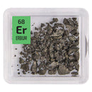 Erbium Periodic Element Tile - The Periodic Element Guys