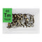 Thulium Turnings Periodic Element Tile - Small - The Periodic Element Guys