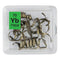 Ytterbium Turnings Periodic Element Tile - The Periodic Element Guys
