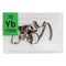 Ytterbium Periodic Element Tile - Small - The Periodic Element Guys