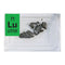 Lutetium Periodic Element Tile - Small - The Periodic Element Guys