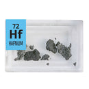 Hafnium Periodic Element Tile - Small - The Periodic Element Guys