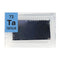 Tantalum Foil Periodic Element Tile - Small - The Periodic Element Guys