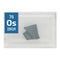 Osmium Sintered Pieces Periodic Element Tile - Small - The Periodic Element Guys