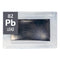Lead Foil Periodic Element Tile - Small - The Periodic Element Guys