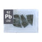Lead Pieces Periodic Element Tile - Small - The Periodic Element Guys